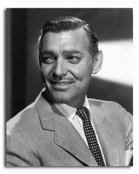 (SS2319590) Clark Gable Movie Photo