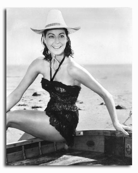 (SS2319668) Ava Gardner Movie Photo