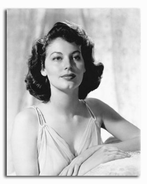 (SS2319681) Ava Gardner Movie Photo