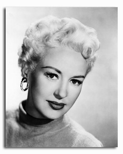 (SS2319720) Betty Grable Movie Photo