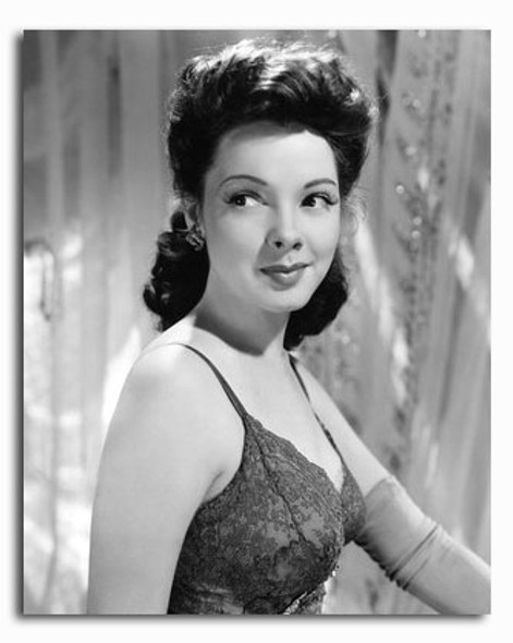 (SS2319746) Kathryn Grayson Movie Photo
