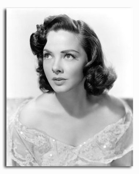 (SS2319759) Kathryn Grayson Movie Photo