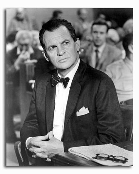 (SS2319785) James Gregory Movie Photo