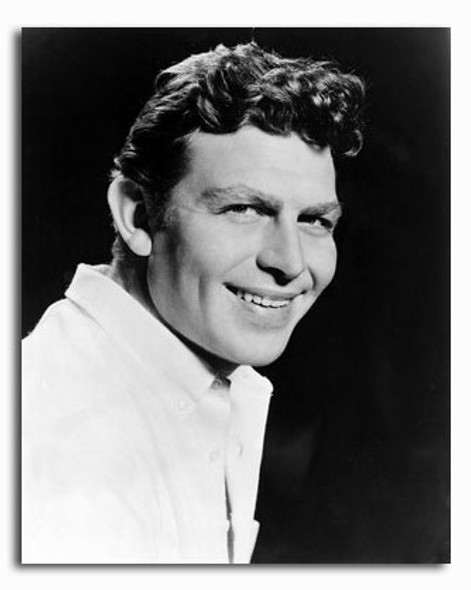 (SS2319798) Andy Griffith Movie Photo