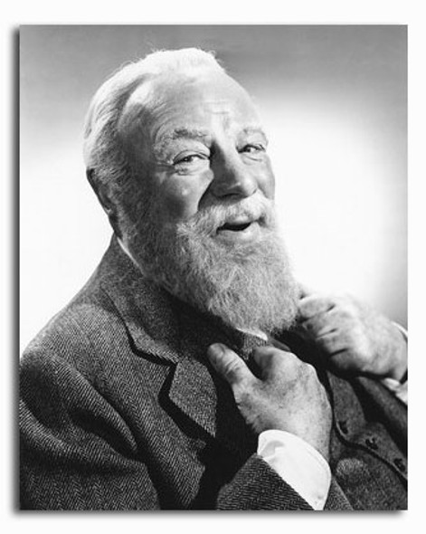 (SS2319824) Edmund Gwenn Movie Photo
