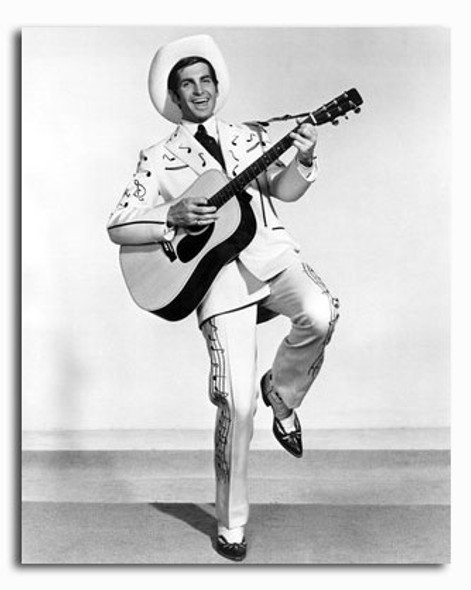 (SS2319837) George Hamilton Movie Photo