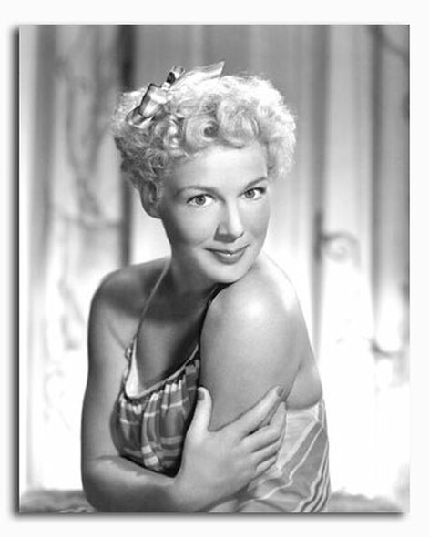 (SS2319980) Betty Hutton Movie Photo
