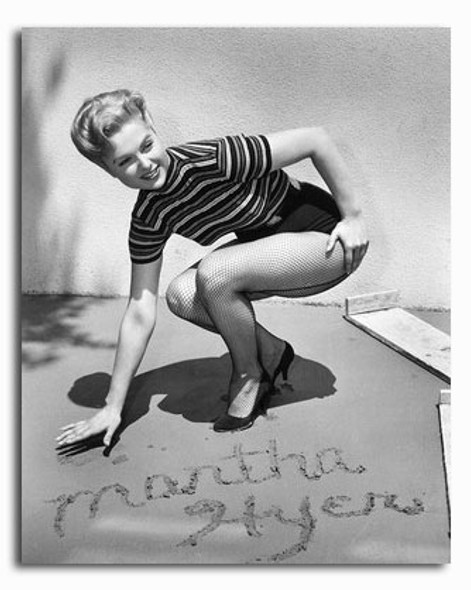 (SS2319993) Martha Hyer Movie Photo