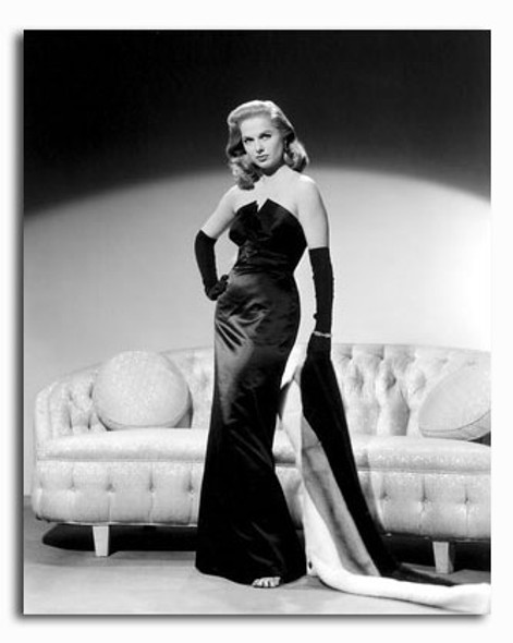 (SS2320006) Martha Hyer Movie Photo