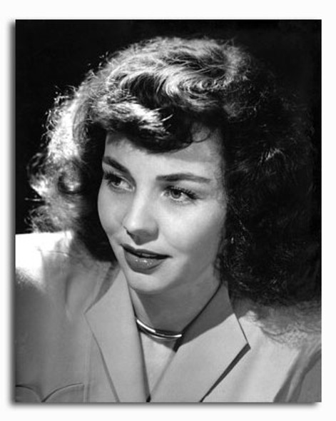 (SS2320058) Jennifer Jones Movie Photo