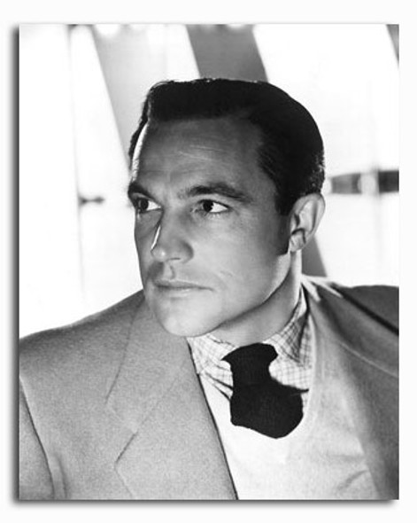 (SS2320097) Gene Kelly Music Photo