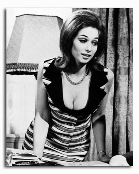 (SS2320227) Valerie Leon Movie Photo