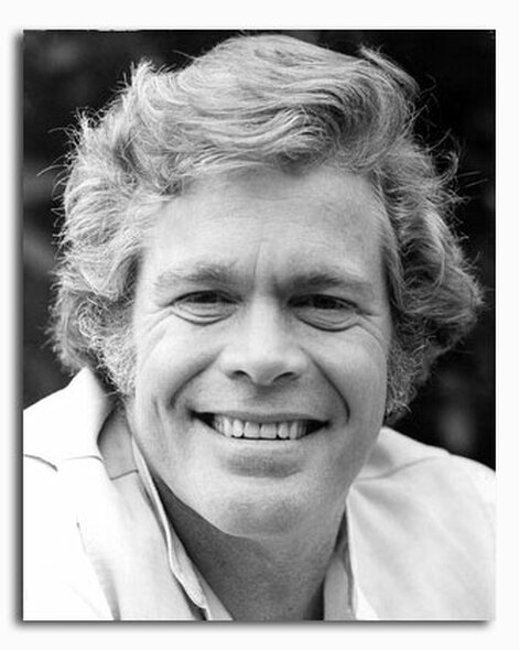 (SS2320344) Doug McClure Movie Photo