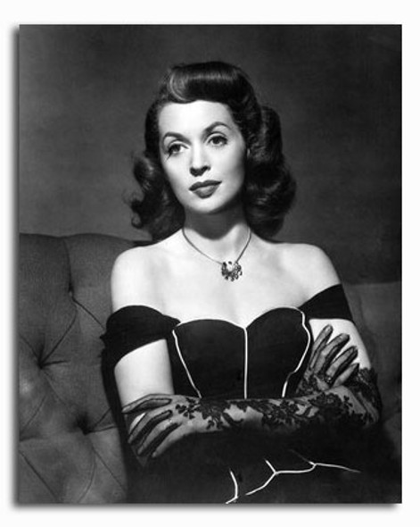 (SS2320578) Lilli Palmer Movie Photo