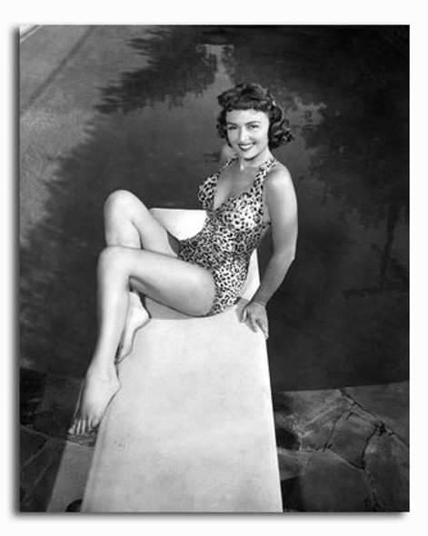 (SS2320682) Donna Reed Movie Photo
