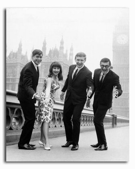(SS2320786) The Seekers Movie Photo
