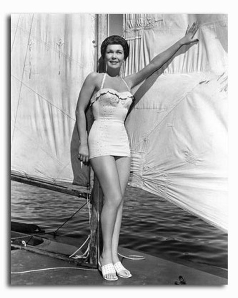 (SS2321163) Jane Wyman Movie Photo