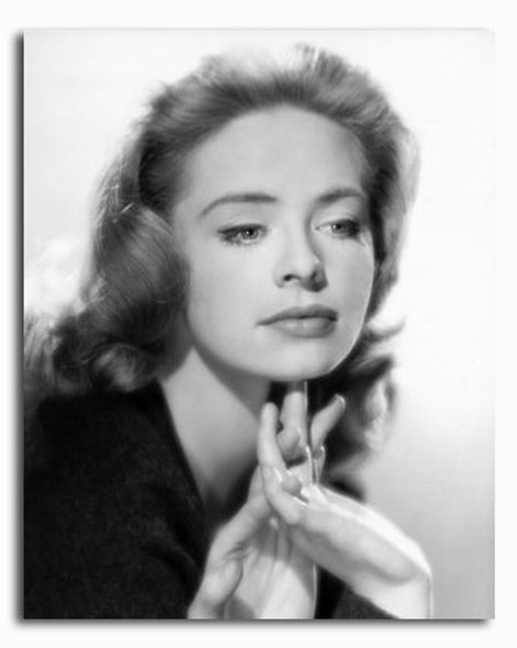 (SS2321228) Susannah York Movie Photo