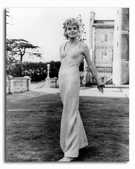 (SS2321241) Susannah York Movie Photo