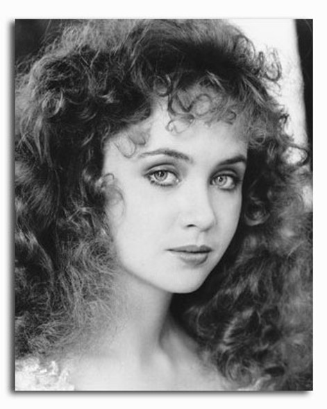 (SS2321280) Lysette Anthony Movie Photo