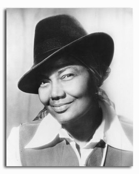 (SS2321319) Pearl Bailey Music Photo
