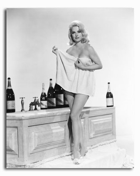 (SS2321332) Carroll Baker Movie Photo