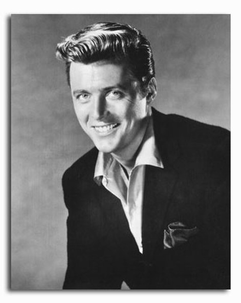 (SS2321501) Edd Byrnes  77 Sunset Strip Movie Photo