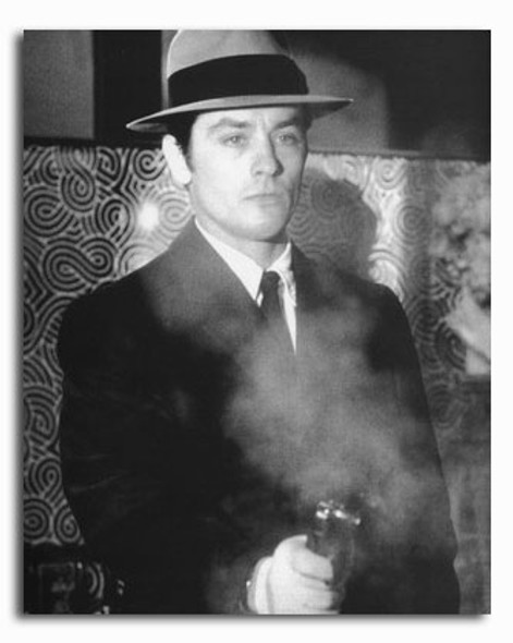 (SS2321670) Alain Delon Movie Photo