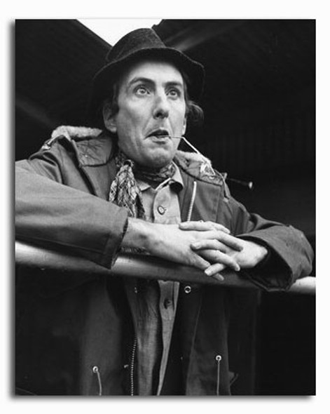 (SS2322021) Eric Idle Movie Photo