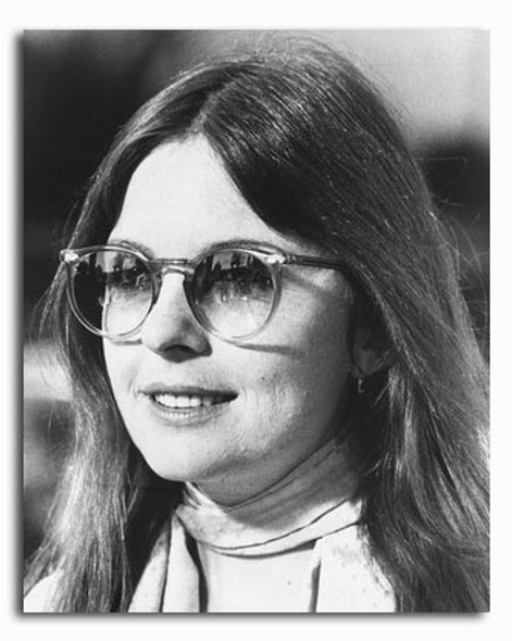 (SS2322086) Diane Keaton Movie Photo
