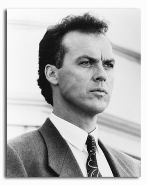 (SS2322099) Michael Keaton Movie Photo