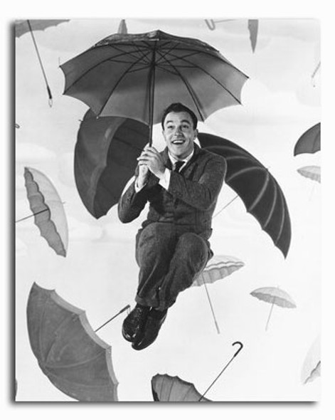 (SS2322112) Gene Kelly Music Photo