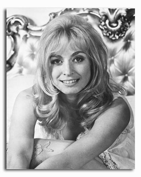 (SS2322138) Suzy Kendall Movie Photo