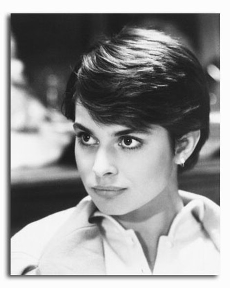 (SS2322255) Nastassja Kinski Movie Photo
