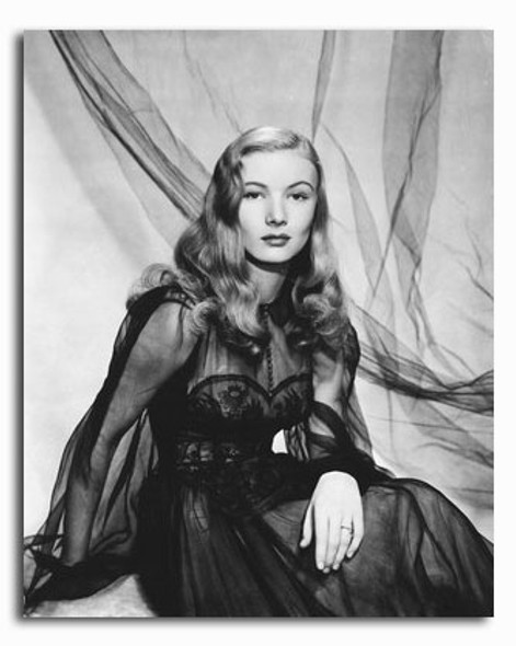 (SS2322320) Veronica Lake Movie Photo