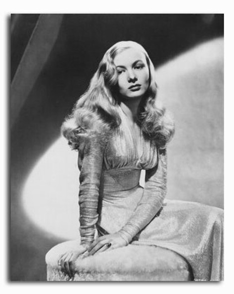 (SS2322333) Veronica Lake Movie Photo