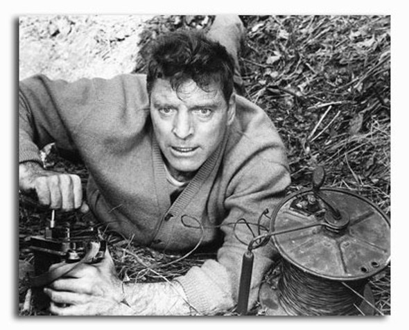 (SS2322372) Burt Lancaster Movie Photo