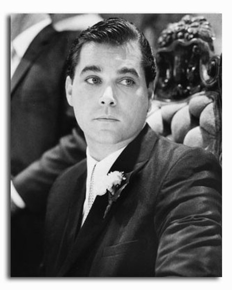 (SS2322528) Ray Liotta Movie Photo