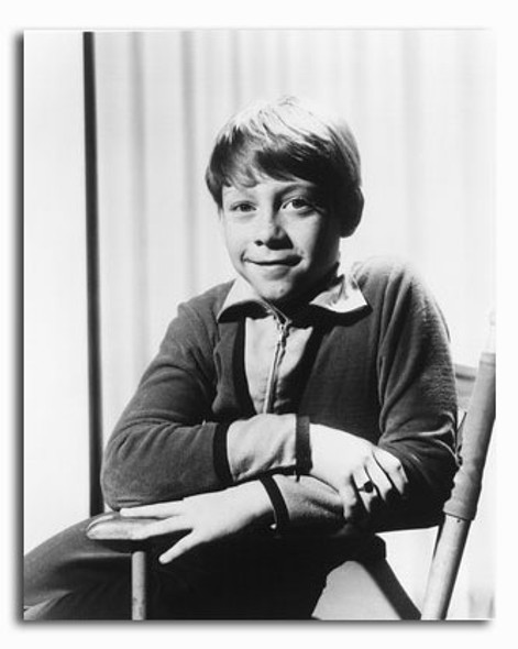 (SS2322723) Bill Mumy  Lost in Space Television Photo