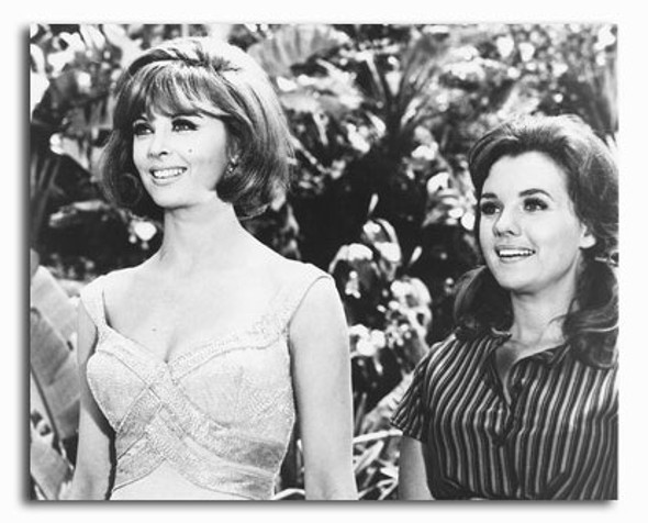 (SS2322762) Tina Louise  Gilligan's Island Movie Photo