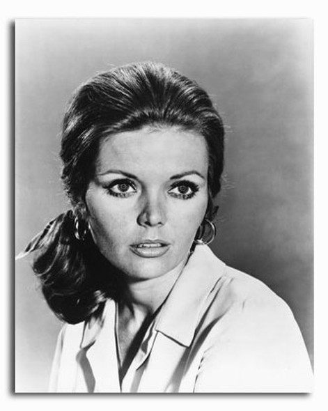 (SS2322788) Deanna Lund  Land of the Giants Movie Photo