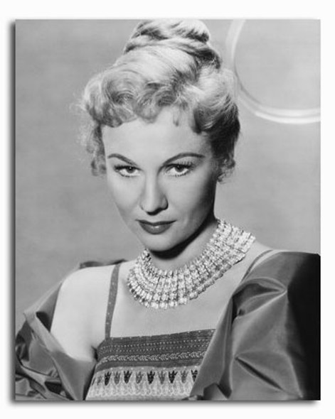 (SS2322905) Virginia Mayo Movie Photo