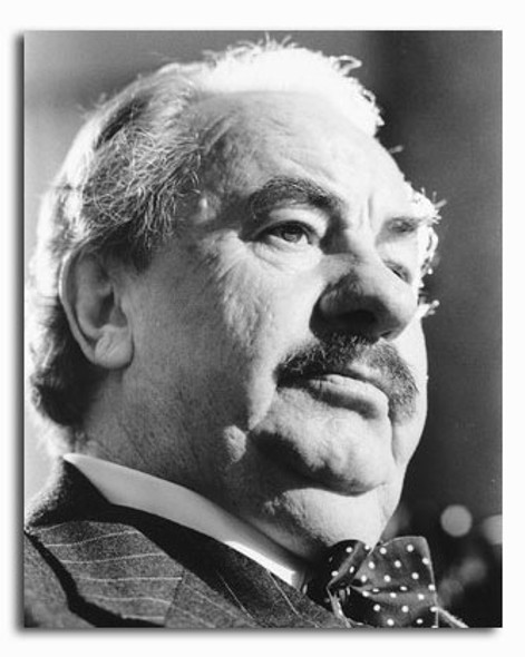 (SS2322944) Leo McKern  Rumpole of the Bailey Movie Photo