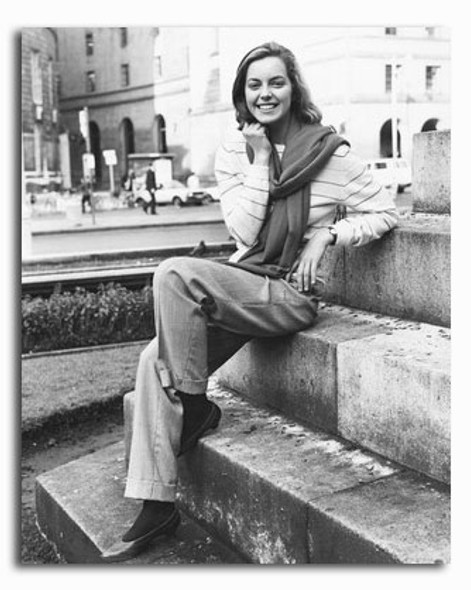 (SS2323399) Greta Scacchi Movie Photo