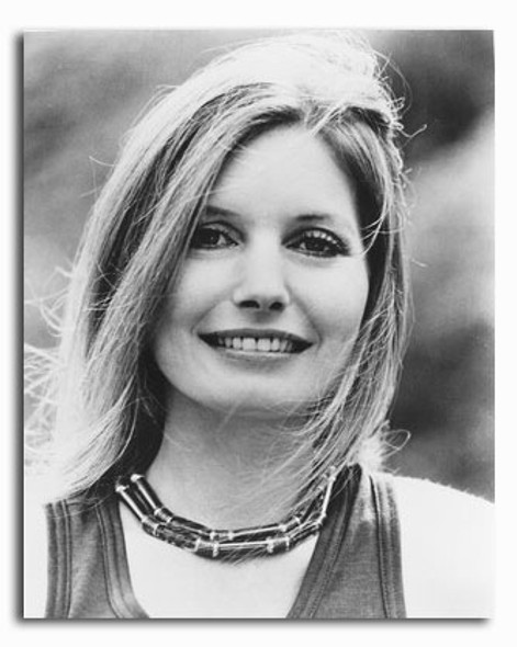 (SS2323412) Catherine Schell Movie Photo