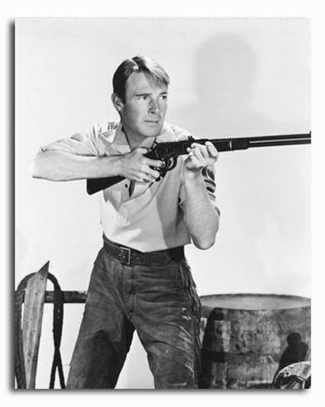 (SS2323477) Randolph Scott Movie Photo