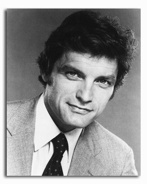 (SS2323503) David Selby Movie Photo