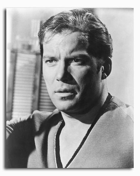 (SS2323516) William Shatner Movie Photo