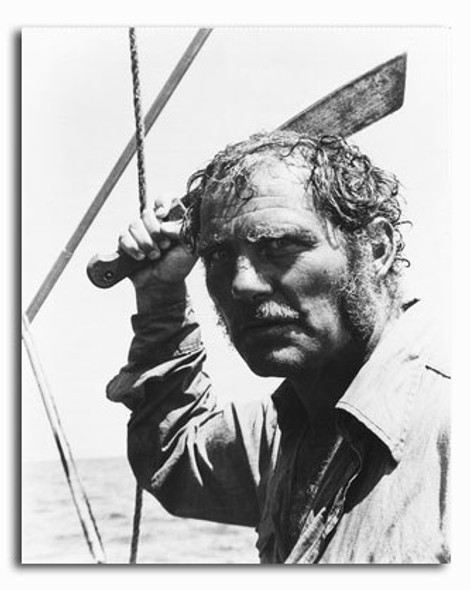 (SS2323529) Robert Shaw Movie Photo