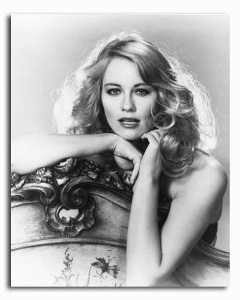 (SS2323542) Cybill Shepherd Movie Photo